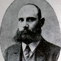 Яне Сандански